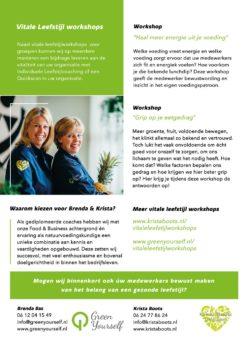 Van-der-Valk-Vitaal-flyer-achterkant