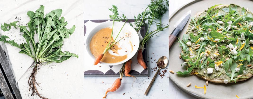 het-greenyourself-het-vitale-kookboek-met-vitale-recepten