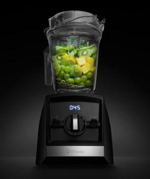 A25001 Vitamix Hogesnelheidsblender