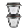 Vitamix-2x225-milliliter-bekers-Ascent-serie-_1