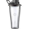 Vitamix 600 milliliter beker Ascent serie