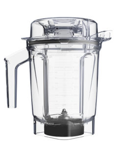 Vitamix A3500 Ascent beker