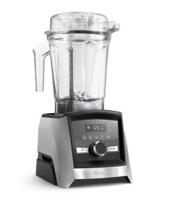 Vitamix A3500 Ascent
