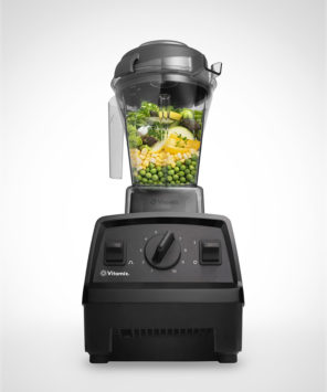 Vitamix-Explorian-E310_mixen