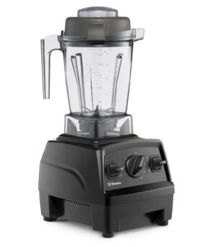 Vitamix-Explorian-E310_zijkant-links
