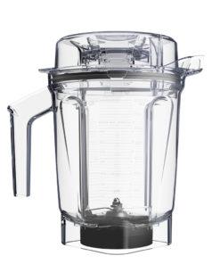Vitamix-Interlock-container-van-2-liter