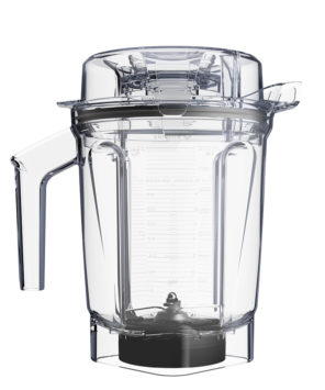 Vitamix-Interlock-container-van-2-liter