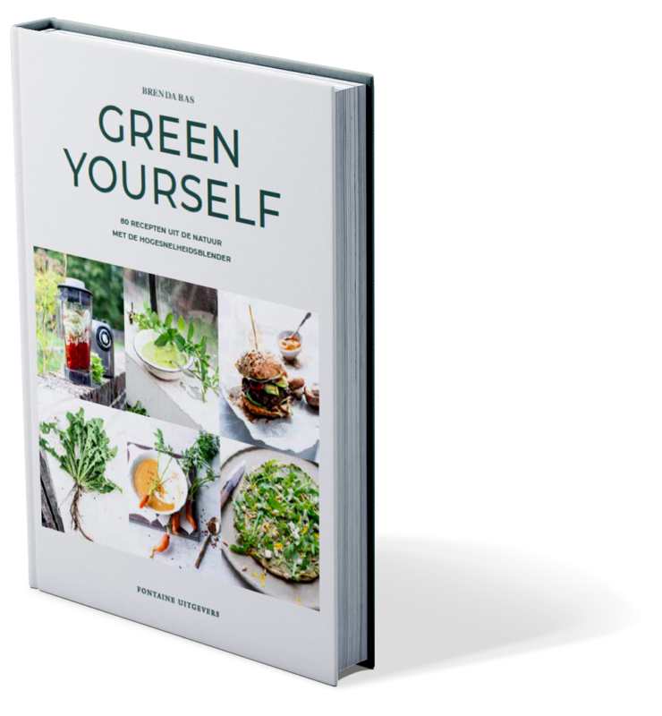 green-yourself-book-cover