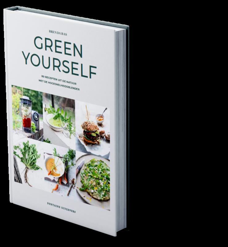 greenyourself-het-vitale-kookboek