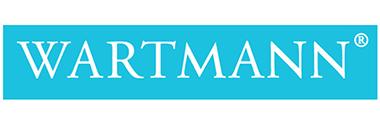 logo-wartmann