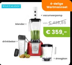 actie-wartmann-4-delige-blender-set