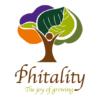 Begeleiding voor persoonlijke groei